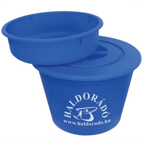 Haldorado Bucket Set 25L