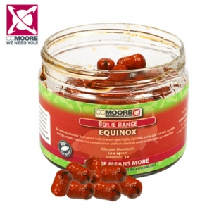 CCMoore - EQUINOX GLUGGED HOOKBAITS