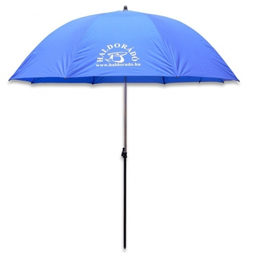 Haldorado Feeder PVC Brolly 250