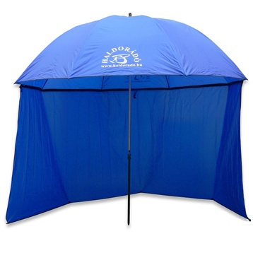 Haldorado Side Brolly