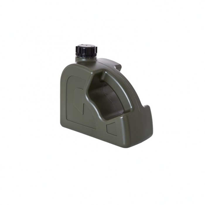 Trakker Water Carrier Icon 5L