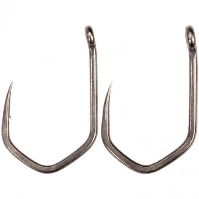 Nash Pinpoint Flota Claw Hooks
