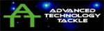 ATT Advanced Technology Tackle